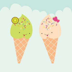 icecream222