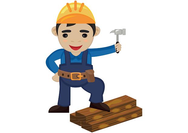 carpentry-shop5